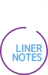 LINER NOTES/OWNER'S BLOG