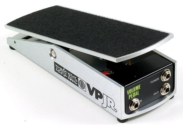 ernie-ball-vp-jr-passive-guitar-volume-pedal-1211-p